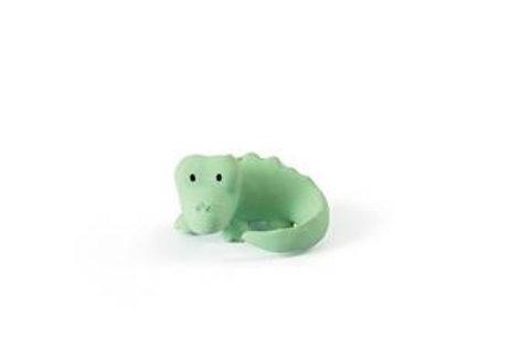 Crocodile TIKIRI
