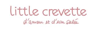 Little crevette.png