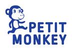 Petit Monkey.png