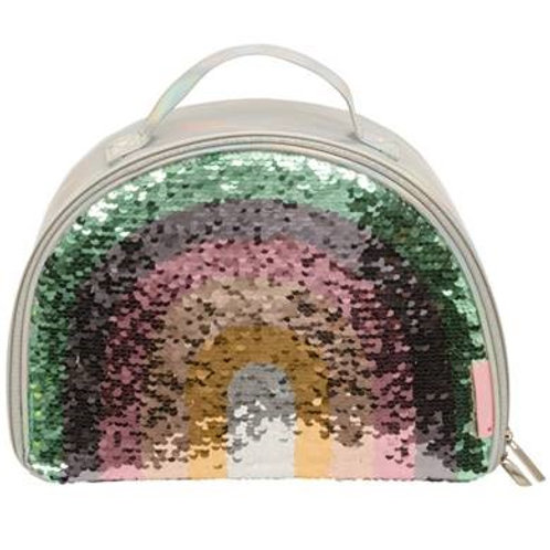 Sac isotherme SEQUINS  ALITTLELOVELYCOMPANY
