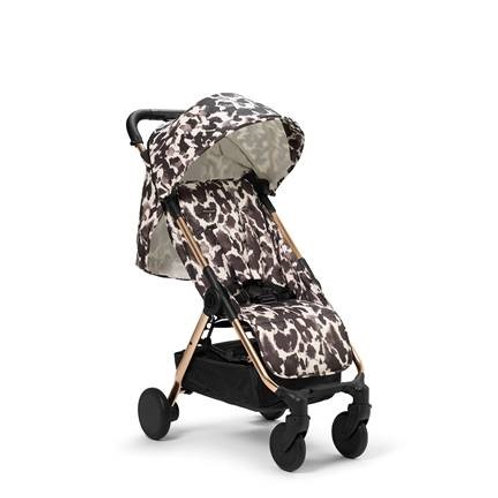 Poussette Elodie MONDO Stroller - Wild Paris