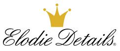 Elodie Details.png