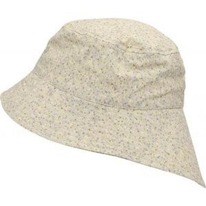 Chapeau coton bio konges slojd