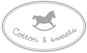 cotton & sweets.png