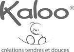 Kaloo.png