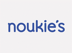 Noukie's.png