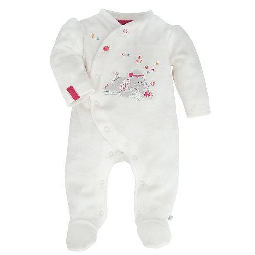Pyjama NOUKIES 1M
