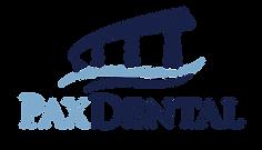 LogoPax.png