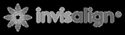 Invisalign-Logo_edited.png