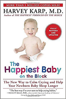 happiest baby cover.jpg