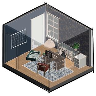 axonhomeoffice_Artwork 2.jpg