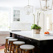 Featured: 10 Ways the Kitchen is Evolving for Greater Efficiency, Health on Realtor Magazine