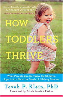 how toddlers thrive book cover.jpg