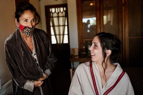 Camila & José www.cristobalmerino.com10.