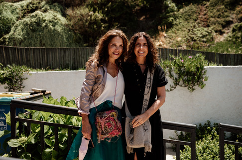 Camila & José www.cristobalmerino.com80.