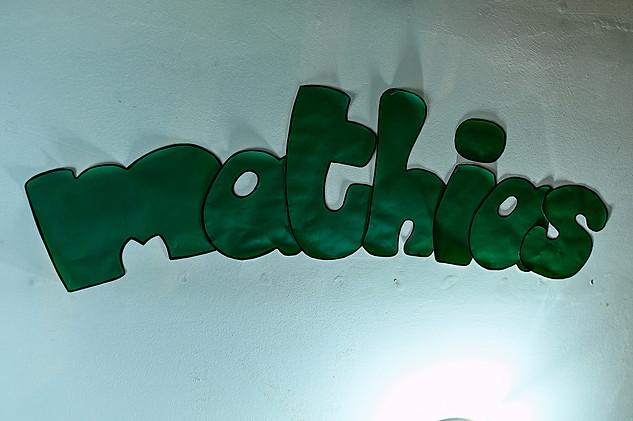 Matias&Sandy-7.jpg
