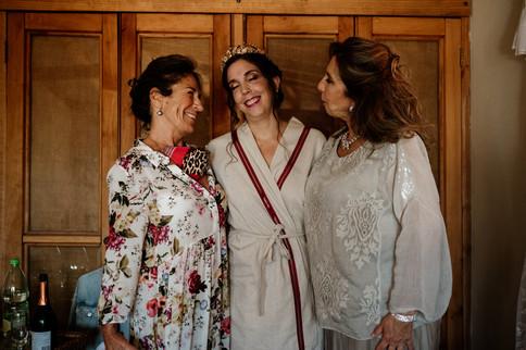 Camila & José www.cristobalmerino.com61.