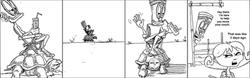 cartoon0237.png