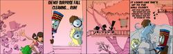 Cartoon0463