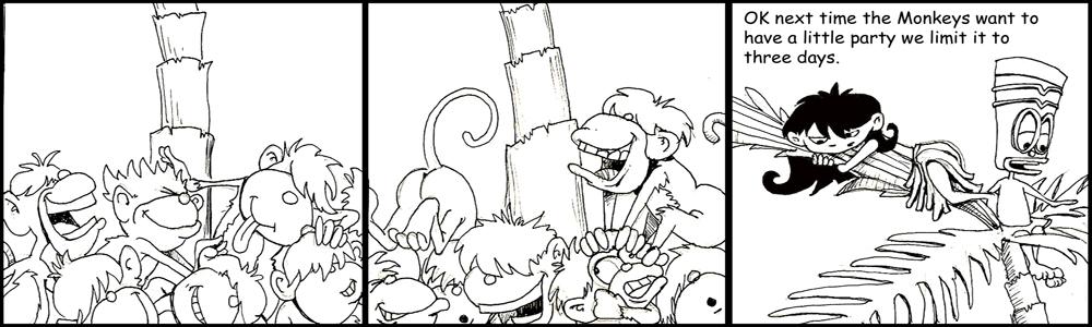 cartoon048.jpg