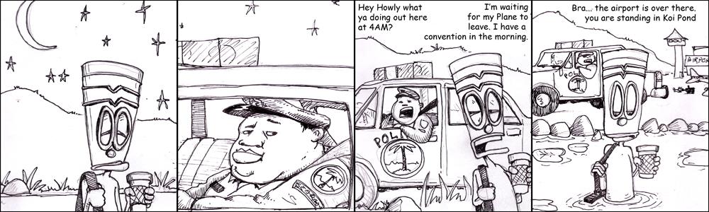 Cartoon077.jpg