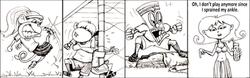 cartoon0246.png