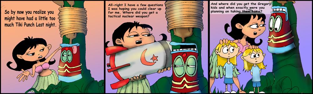 Cartoon094.jpg