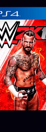 WWE2K2015.png