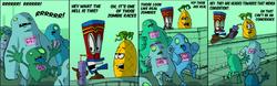 Cartoon 0516