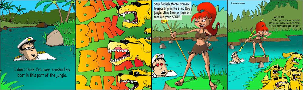cartoon063.jpg