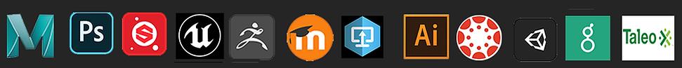 software logosOng.png