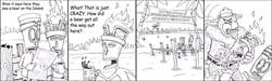 Cartoon078.jpg