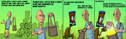 Cartoon0549