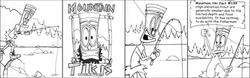 cartoon0199.png