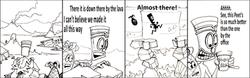 cartoon0247.png