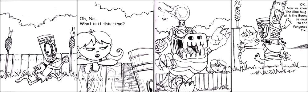 Cartoon066.jpg