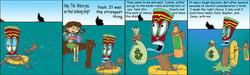 Cartoon092.jpg