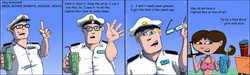 Cartoon093.jpg