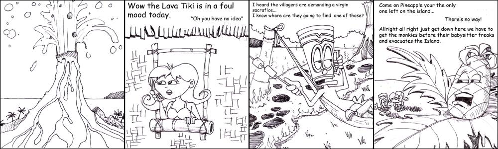 Cartoon072.jpg