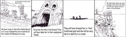 Cartoon073.jpg