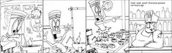cartoon0193.png