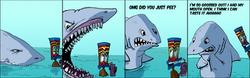 Cartoon0431