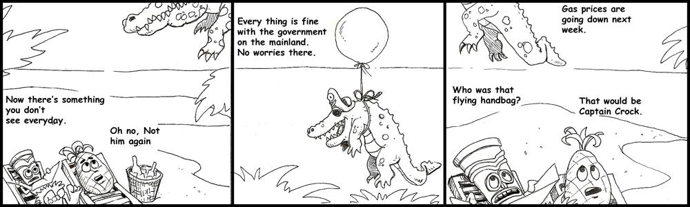 cartoon006.jpg