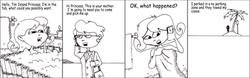 cartoon0224.png