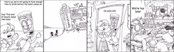 Cartoon090.jpg