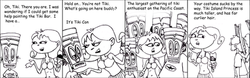 cartoon0165.png