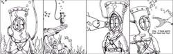 cartoon0147.jpg