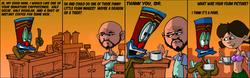 Cartoon0563
