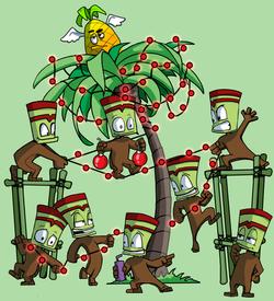 mini tikis Christmas.png