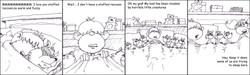 cartoon096.jpg